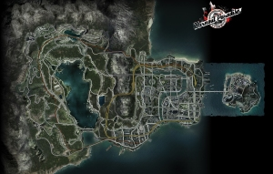 Paradise_City_Map_(with_Island)