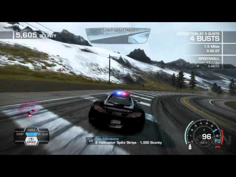 Need_for_Speed_Hot_Pursuit_Cop_Milestone