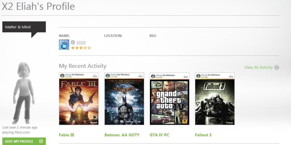 Xbox_live_profile